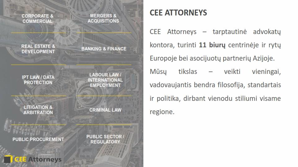 Teisininko patarimai, kaip sėkmingai įsigyti būstą_002