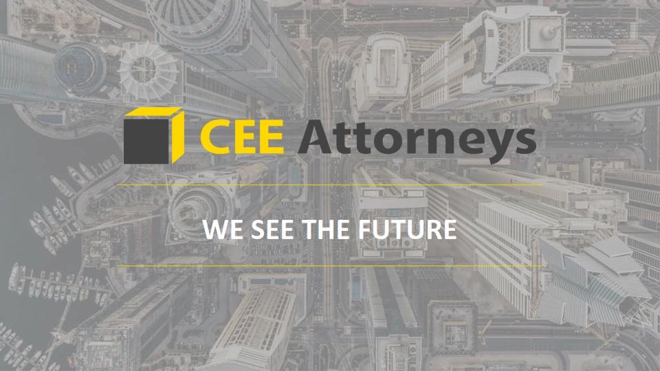 Teisininko patarimai, kaip sėkmingai įsigyti būstą_025