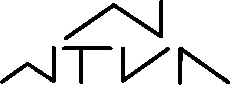 NNTV asociacija